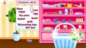 jeux de cuisine de gateau de mariage jeux de cuisine jeu de gâteau de mariage dans l app store
