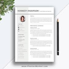Professional Resume Template, CV Template, Creative Simple Resume ... 70 Welldesigned Resume Examples For Your Inspiration Piktochart 5 Best Templates Word Of 2019 Stand Out Shop Editable Template Curriculum Vitae Cv Layout Free You Can Download Quickly Novorsum 12 Tips On How To Stand Out Easil Top 14 In Also Great For Format Pdf Gradient Style Modern 2 Page Creative Downloads Bestselling Bundle The Bbara Rb Design Selling Resumecv 10 73764 Office Cover Letter