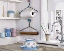 Kitchen Set 8230 Cheap DIY Home Decor Ideas