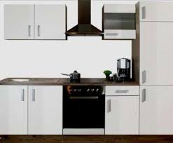 3 fabelhaft küchenschrank poco aviacia