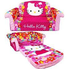 kids and teens sofa bed ebay