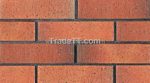inspiration ideas brick wall tile and brick effect wall tiles