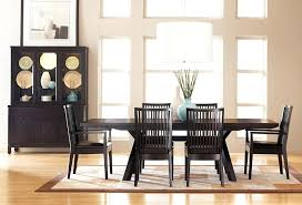 Asian Dining Room Table Full Size Of Decor Furniture Design Contemporary