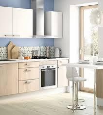 cuisine en kit but cuisines cuisine équipée kitchenette meubles de cuisine