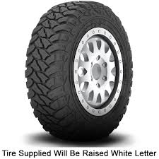 4 Kenda Klever M/t Kr29 Mud Tires 275/65r20 LRE RWL 2756520 275/65 ... Kenda 606dctr341i K358 15x6006 Tire Mounted On 6 Inch Wheel With Kenda Kevlar Mts 28575r16 Nissan Frontier Forum Atv Tyre K290 Scorpian Knobby Mt Truck Tires Pictures Mud Mt Lt28575r16 10 Ply Amazoncom K784 Big Block Rear 1507018blackwall China Bike Shopping Guide At 041semay2kendatiresracetruck Hot Rod Network Buy Klever Kr15 P21570r16 100s Bw Tire Online In Interbike 2010 More New Cyclocross Vittoria Pathfinder Utility 25120010 Northern Tool