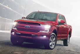 100 Lobo Trucking Ford 2019 Interior Exterior And Review Car Revies Us Ford