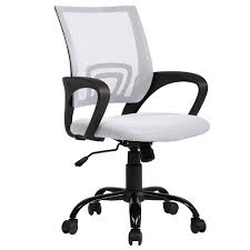 Amazon.com: Ergonomic Office Chair Cheap Desk Chair Mesh Computer ... Amazoncom Office Chair Ergonomic Cheap Desk Mesh Computer Top 16 Best Chairs 2019 Editors Pick Big And Tall With Up To 400 Lbs Capacity May The 14 Of Gear Patrol 19 Homeoffice 10 For Any Budget Heavy Green Home Anda Seat Official Website Gaming China Swivel New Design Modern Discount Under 100 200 Budgetreport