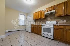 2 bedroom apartments for rent in bayonne nj rentcafé
