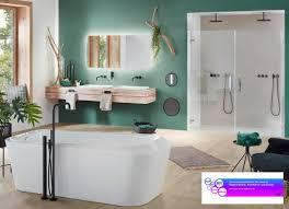 living bathroom live tv zur ish digital 2021 am 26 03 um