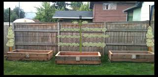Garden Design: Garden Design With How To Build Vegetable Garden ... How To Build A Wooden Raised Bed Planter Box Dear Handmade Life Backyard Planter And Seating 6 Steps With Pictures Winsome Ideas Box Garden Design How To Make Backyards Cozy 41 Garden Plans Google Search For The Home Pinterest Diy Wood Boxes Indoor Or Outdoor House Backyard Ideas Wooden Build Herb Decorations Insight Simple Elevated Louis Damm Youtube Our Raised Beds Chris Loves Julia Ergonomic Backyardlanter Gardeninglanters And Diy Love Adot Play