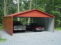 Best Ideas Of Stallion Carports Texas On Site Barn Metal Carports ... Barn Kit Prices Strouds Building Supply Simple Pole Barnshed Pinteres Mulligans Run Farm Steel 42x21 Style Carport Metal Shelter Garage Free Turned Into Best Ideas Of Stallion Carports Texas On Site Menards Pole Kits Barns Powell Acres Welcome To Ark Custom Buildings Inc Marysville Wa Interior Design Lelands Youtube Thrghout Carports Shed Metal Storage Custom Carport American