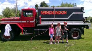 Winchendon's Military Based 5 Ton Tanker   Fire Trucks   Pinterest ... Ivan Ulz Topic Youtube Winchendons Military Based 5 Ton Tanker Fire Trucks Pinterest Hurry Drive The Firetruck Song For Children While Video Truck Song Mooseclumps Kids Learning Videos And Songs Dose 65 Rescue 4 Little Firefighter Portrait A Sticker One Little Librarian Toddler Time Fire 10 Best Moonbeams Images On Firefighters Vehicles Aeroplane Bicycle Yacht Esl Truck Ivan Ulz Time To Fight A New Cartoon Excavator Max Lets Get Fiire Watch Titus Toy