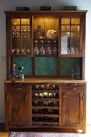 home bar furniture how to find what s right for you home