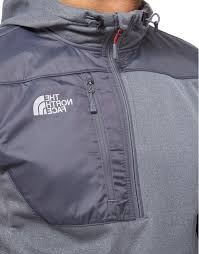 Coupon Code Factory Direct The North Face Mittellegi 1/4 Zip ... The North Face Litewave Endurance Hiking Shoes Cayenne Red Coupon Code North Face Gordon Lyons Hoodie Jacket 10a6e 8c086 The Base Camp Plus Gladi Tnf Black Dark Gull Grey Recon Squash Big Women Clothing Venture Hardshell The North Face W Moonlight Jacket Waterproof Down Women Whosale Womens Denali Size Chart 5f7e8 F97b3 Coupon Code Factory Direct Mittellegi 14 Zip Tops Wg9152 Bpacks Promo Fenix Tlouse Handball M 1985 Rage Mountain 2l Dryvent