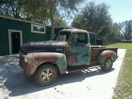 Awesome Great 1951 Chevrolet Other Pickups 1951 GMC Truck Frame ... 1951 Gmc Pickup For Sale Near Cadillac Michigan 49601 Classics On Gmc 1 Ton Duelly Farm Truck Survivor Used 15 100 Longbed Stepside Pickup All New Black With Tan Information And Photos Momentcar Gmc 150 1948 1950 1952 1953 1954 Rat Rod Chevy 5 Window Cab Sold Pacific Panel Truck 2017 Atlantic Nationals Mcton New Flickr Youtube Cargueiro Caminho Reboque Do Contrato De Imagem De Stock