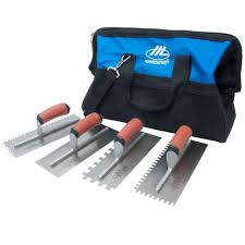 Tile Adhesive Remover Home Depot by Plastic Sponges Tile Tools U0026 Supplies The Home Depot