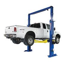 Forward 2-Post Lifts   Automotive Equipment, Inc. Alshehili For Eeering Industries Hydraulic Tail Lift 4 Post Lifts Four Vehicle Automotive Car Truck Lift Leveling Kits In Long Beach Ca Signal Hill Lakewood Hire A 2 Tonne Box Cheap Rentals From Jb Garage Auto Liftssjy10 Purchasing Souring Agent Pallet Truck Scissor Highlift For Lifting Pthm Toy Buddy L Dump Pressed Steel Wpneumatic Or Goods Liftmini Mounted Crane Buy Lifttruck 2234p14efx 14000 Lb Capacity Driveon 18212 Wheelbase Apex Receiver Hitch 1000 Lb Curtis Controller Industrial Platform Trolley Electric How To Make A Car Service Hydraulic Project Youtube