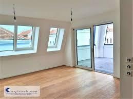 grosszügige familienwohnung 105 41m2 13 36m2 terrasse in einer ebene schöner wohnraum offene küche 3 schlafzimmer 2 bäder 3 wc erstbezug