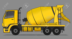 Side Illustration Of Yellow Cement Mixer Truck Stock Photo, Picture ... Side Illustration Of Yellow Cement Mixer Truck Stock Photo Picture Bruder Toys The Play Room Student Christian Journal At Hvard Posts Essay Claiming Jews Bruder Mb Arocs 03654 Ebay Buy Man Tgs 03710 Scania R Series Truck In Balgreen Edinburgh My Amazing Toys Cement Mixer Model Toy Truck Which Is German And Concrete Pump An Mixer Scale Models By First Gear Nzg Man Tgs 116 Scale Realistic Cstruction Vehicle Mack Granite You Can Have Your Own Super Realistic Modern