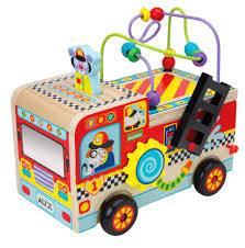 Amazon.com: ALEX Jr. Busy Fire Truck Wooden Activity Center: Toys ... China Little Baby Colorful Plastic Excavator Toys Diecast Truck Toy Cat Driver Oh Photography By Michele Learn Colors With And Balls Ball Toy Truck For Baby Cot In The Room Stock Photo 166428215 Alamy Viga Wooden Crane With Magnetic Blocks Vegas Infant Child Boy Toddler Big Car Image Studio The Newest Trucks Collection Youtube Moover Earth Nest Maxitruck Kipplaster Kinderfahrzeug Spielzeug Walker Les Jolis Pas Beaux Moulin Roty Pas Beach Oversized Cstruction Vehicle Dump In Dirt Picture