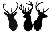 free deer print wood burning patterns bing images crafts