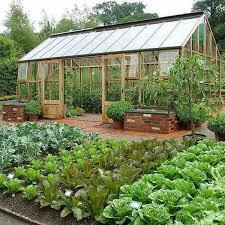 Raisedbed Rules Home Garden Dailyjournalcom