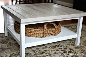 extraordinary me coffee table ikea hack hemnes sofa table hack