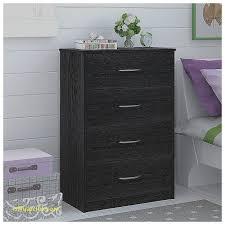 6 Drawer Dresser Cheap by Dresser Fresh Walmart Furniture Dressers Walmart Furniture