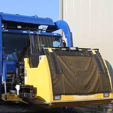 100 Amt Model Trucks Autocar Home Facebook