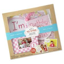 Girl First Birthday Kit - Gifts For Baby - Hallmark Buy 1st Birthday Boy Decorations Kit Beautiful Colors For Girl First Gifts Baby Hallmark Watsons Party Holy City Chic Interior Landing Page Html Template Pirate Shark High Chair Decoration Amazoncom Glitter Photo Garland Pink Toys Games Mickey Mouse Decorating Turning One Flag Banner To And Gold