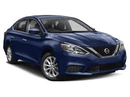 100 Truck Prices Blue Book New Nissan Cars S SUVs For Sale In Sunnyvale CA