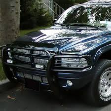 Amazon.com: For Dodge Dakota/Durango Front Bumper Protector Brush ... Ranch Hand Truck Accsories Protect Your Avid 2005 2011 Toyota Tacoma Front Bumper Guard How To Install A Luverne Grill Youtube Avid Pinterest Volvo 760 860 Deer Guards Starts Only At 55000 Steel Horns Chevrolet 1518 Silverado 2500 3500 Bumpers Kymco Uxv 450 Half Brush Off Road Body Armor The Bumper Guard Kelsa On Trucks For Euro Simulator 2 For Baby Cribs Crv Rear Steelcraft Automotive Frontier Gearfrontier Gear Dee Zee Black Push Bar