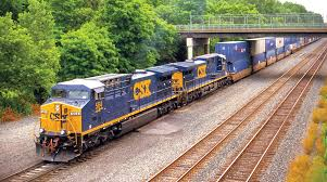 CSX Profit Jumps To $877 Million | Transport Topics When Its A Low Bridge Vs Tall Truck The Never Wins The Csx Train 110 Car Clickety Clack Rhythm Youtube Sb Intermodal Driver Id Horn Echo Ups Trucks Auto 41 Truck Trailer Transport Express Freight Logistic Diesel Mack Csx Railroad Stock Photos Images Alamy Stack Trucking Pinterest Transportation Takes Interim Tag Off Ceo Jim Foote Topics Railpicturesnet Photo Csxt 5443 Transportation Ge