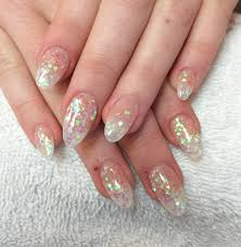 Red Carpet Nail Designs Nails Gallery