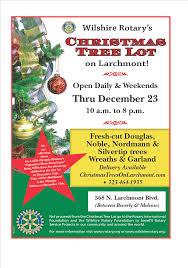 Krinner Christmas Tree Genie L by Christmas Trees Ad Christmas Lights Decoration