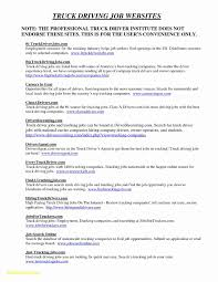 Sample Resume For Delivery Driver Position New Delivery Driver Job ... Sample Resume For Delivery Driver Position New Job Free Download Class B Truck Driving Jobs In Houston Truck Driving Jobs View Online Class A Cdl Houston Tx Samples Velvet School In California El Paso Tx Lease Purchase Detail Trucks Collect 19 Cdl Lock And Examples Halliburton Find For Bus Template Practical
