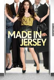 Halloween 2007 Putlockers by Watch Made In Jersey Season 1 Online Watch Full Made In Jersey