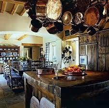 73 Best Country Cottage Rustic Images On Pinterest