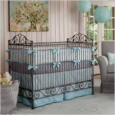 Toddler Bed Sets Walmart by Bedroom Fabulous Toddler Bed Bedding For Girls Butterfly Bedding