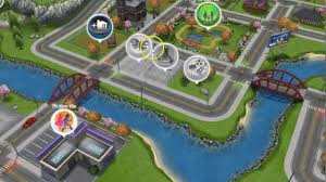 Sims Freeplay Second Floor by House Cheat Ep 1 Sims Freeplay Youtube