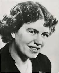 Janet Lewis Stock Ph by Margaret Mead Wikipedia