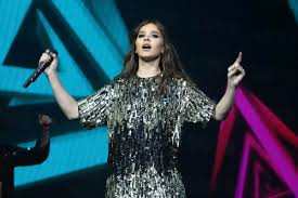 Singing, Acting And Fashion? 5 Ways Hailee Steinfeld Proves She's A ... Steam Community Guide Triple Screen Nvidia Surround Eye Between The Fenceposts Southern Parts Of The Southwest Service Department Triplet Truck Centers Wilmington North Carolina Dump Truck Wikipedia Dont Allow Iptrailer Brigs In California Fresno Bee Car Brochures 1972 Chevrolet And Gmc Chevy As With Most Superlatives Best Is A Relative Term When It Comes Editorial Illustration Idrawgood Art Transport Fever Double Buffering Lines Driving New Mack Anthem News Truckdriverworldwide Road Trains Luxury Premium Rv Camper 2016 Eagle Cap 1165 Slide