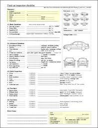 25 unique vehicle inspection ideas on pinterest vehicle repair