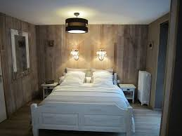 reserver chambre d hote chambres d hôtes le patio de luchon chambres d hôtes bagnères de luchon