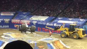 Highlights From The Monster Jam Triple Threat Series In Sacramento ... Sacramento Monster Jam Triple Threat Series Opening Night Review Truck Rentals For Rent Display Allstate Arena Chicago 3 November Roars Into Tampa On February 3rd Macaroni Kid Trucks 2014 Batman Slowmotion Wins Youtube 2018 Blog About It All Team Grave Digger Top In Coming To January 1921 Pantry Overflow Win Tickets Competes At Golden 1 Monster Truck Sport Racing Collector Rookie Poster Monster Jam Sacramento 2015 Presented By Nowplayingnashvillecom