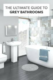 bathroom floor and wall designs pin by salwa saeed on wallpaper