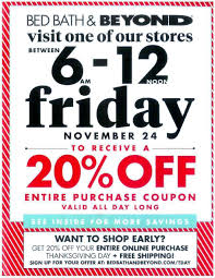 2017 Black Friday Ads & Deals | Finder.com 7 Places To Get Free Nook Books For Your Ereader Barnes Noble Upper West Side Home Facebook Alternative Fridays The Grimm Diaries By Cameron Jace Bnundrock Twitter Freeloader Friday 53 Free Things Do This Weekend City Pages 25 Beyond The Veil And Musaic Box 43 In Rats Week Welcome Month New Student Sophomore Programs Manga Mania Buy 2 Manga Comics Get 3rd At 11 Best Jhcs Photos Images On Pinterest John Hancock 30