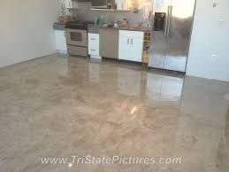 24 best ideas for flooring by tristate concrete resurfacing