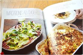 livres cuisine 4 livres de cuisine healthy