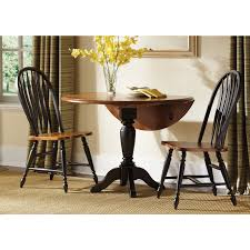 Liberty Furniture Low Country Black 3 Pc. Drop Leaf Table Set With ... Anna Drop Leaf Pedestal Table Ding Room Tables Lifestyle Rhode Island Round Kitchen 2 Windsor Chairs Liberty Fniture Low Country Black 3 Pc Set With A Dropleaf Ding Table Is A Great Way To Create Space In Smaller The Brown Dropleaf Available At 5 Star Shop Coaster Company White Natural Free Shipping Hanover Dublin Living Dundee And Free Uk Delivery Julian Bowen Honey Pine Chair Brooks Laminate Top 193642 Elnora Hardwood Countryside Amish Antique Drop Leaf 6 X Ercol Chairs Kt8 Elmbridge For